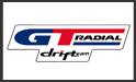 GT Radial Tyres