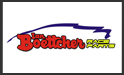 Ian Boettcher Race Parts