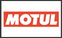 Motul Australia