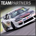 Team Partners