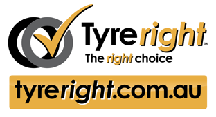 Tyreright