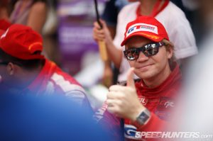 Larry_Chen_Speedhunters_Formula_drift_malaysia-24