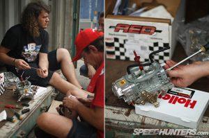 Larry_Chen_Speedhunters_Formula_drift_malaysia-25