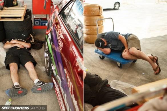 Larry_Chen_Speedhunters_Formula_drift_thailand_tml-13-800x533