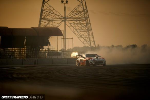 Larry_Chen_Speedhunters_Formula_drift_thailand_tml-27-800x533