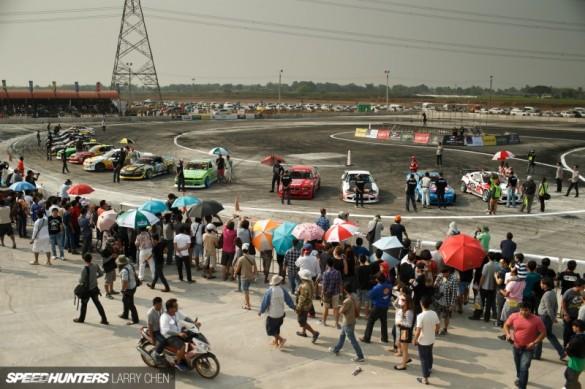 Larry_Chen_Speedhunters_Formula_drift_thailand_tml-58-800x533