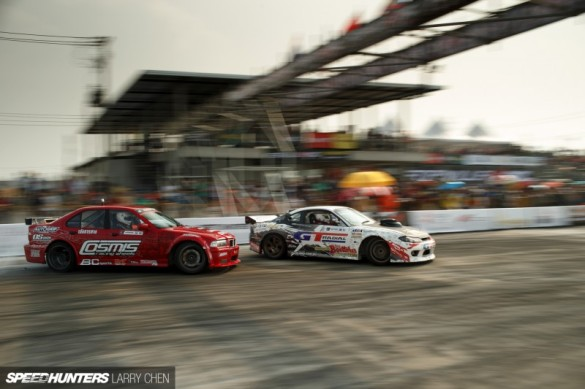 Larry_Chen_Speedhunters_Formula_drift_thailand_tml-63-800x533