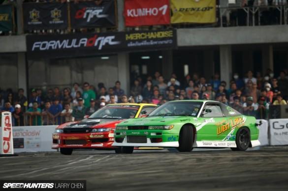 Larry_Chen_Speedhunters_Formula_drift_thailand_tml-67-800x533
