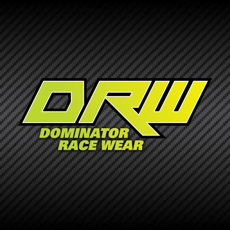 DRW logo